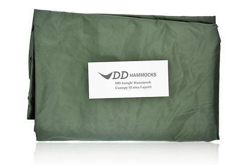 DD Canopy for Jungle Hammock