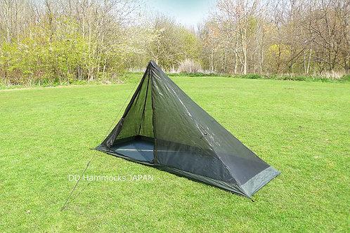 DD SuperLight  Solo Mesh Tent