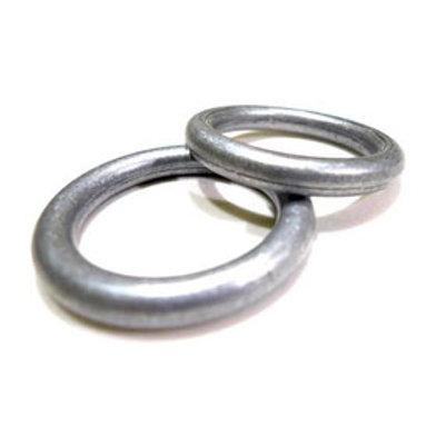 Hammock Rings x 2