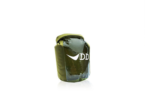 DD Dry Bag - 1.5L