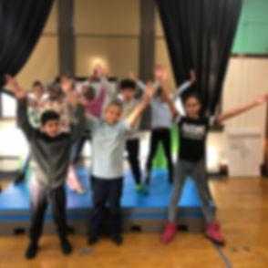 Theater Kids.JPG