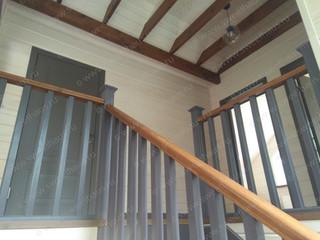 Удобные лестницы для вашего дома