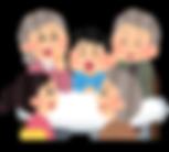 zatsudan_kaiwa_roujin_kodomo-300x271.png