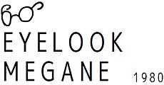 決定ロゴ.png