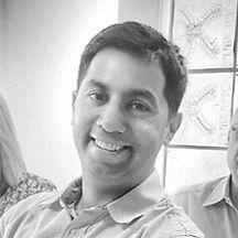 Ryan Gazder Founder Director HCTS (ryan@hotelkitchen.com)