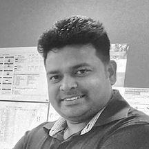 Sanjay Sutar - Design Manager HCTS (sanjay@hotelkitchen.com)