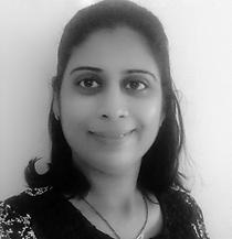Shivali Puranik - Resident Manager HCTS (shivali@hotelkitchen.com)