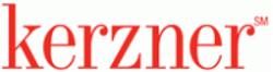 kerzner