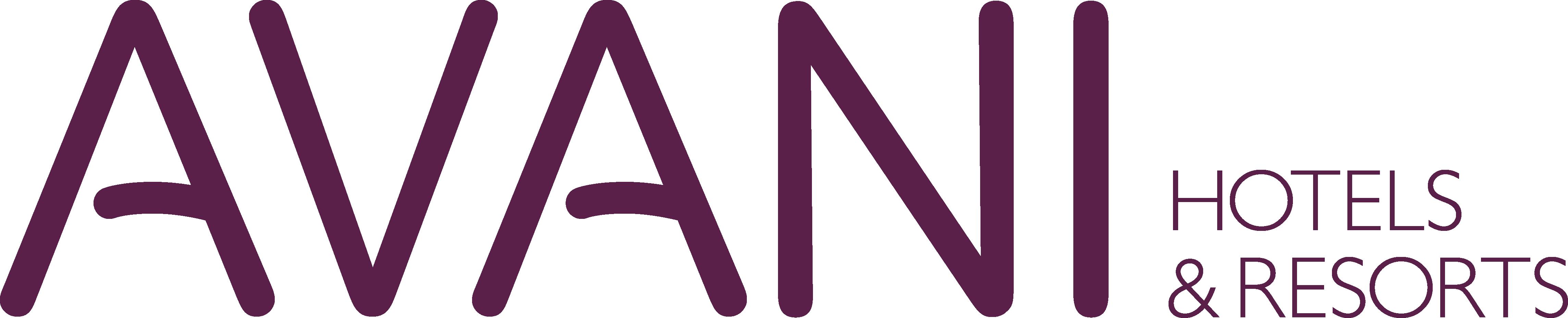 AVANI1