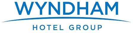 wyndham group