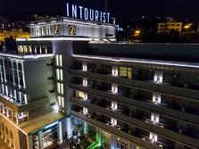 Intourist Hotel
