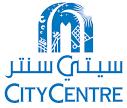 MAF CITY CENTRE