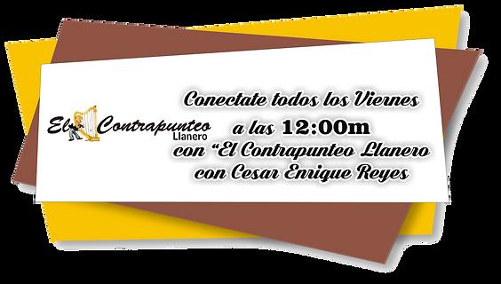 EL CONTRAPUNTEO.png