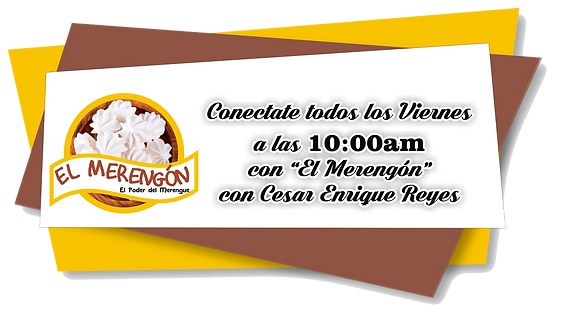 EL MERENGON.png