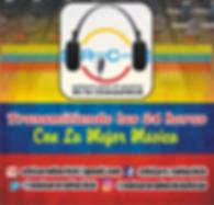 banner pagina web.PNG