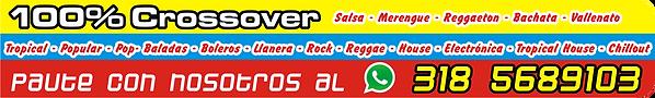 BANNER PAGINA WEB4.png
