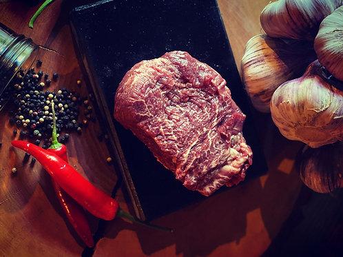 Stek z polędwicy