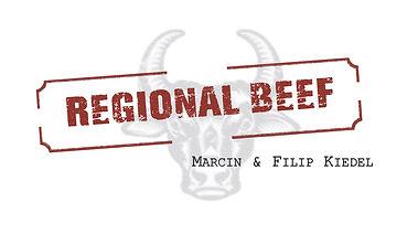 regional beef + grafika 3.jpg