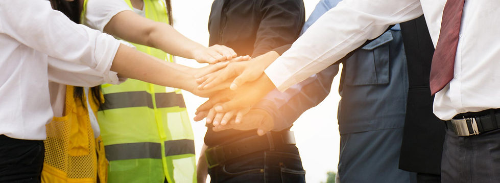 seamless collaboration with MTWO Cloud for construction
