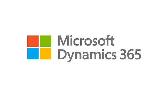 Microsoft Dynamics 365 for Retail – Engage 365