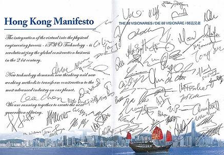 rib-hk-manifesto-b.jpg