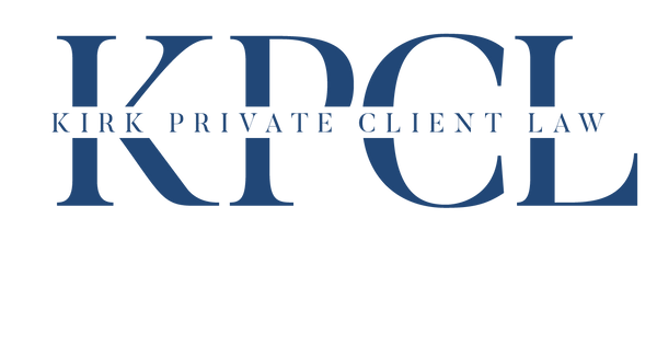 Logo1_Blue.png