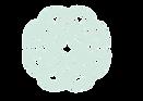 logo_ohne_Hintergrund_für_Website.png