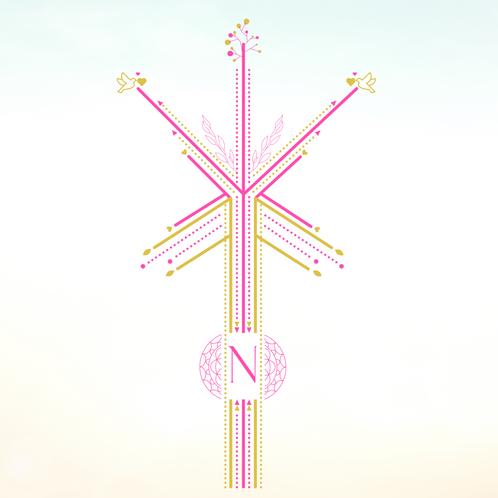 Nicole Geary-Gorton karmic light code (1).png