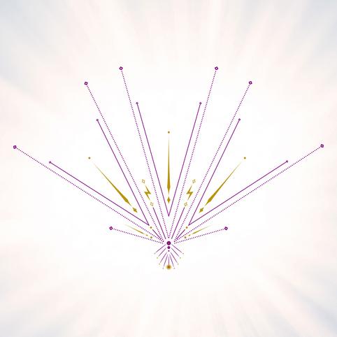 LightCode-RememberanceSMALLFILE.png