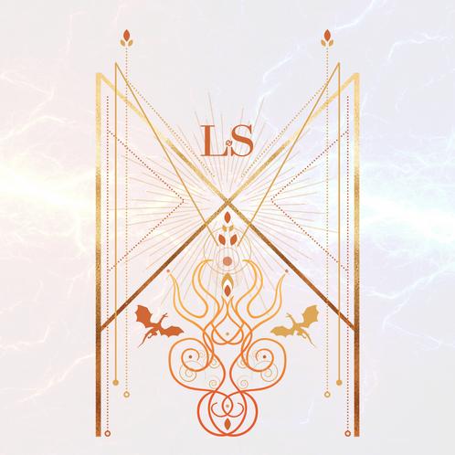 S Lkarmiclightcode.png