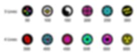 avatars.png