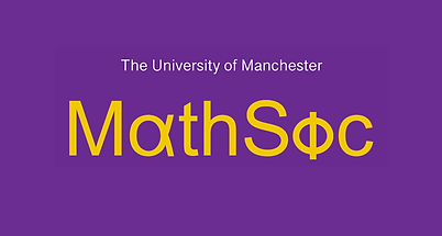 University of Manchester MathSoc