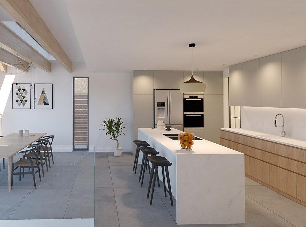Two storey extension kitchen.jpg