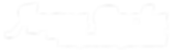 Logo Branca-01.png