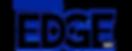Fitness edge logo.png
