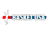 basketusa.png
