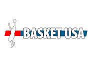 basketusa.png