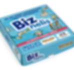 Biznelis-render-1-458x458.jpg