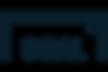 Goal-com-logo-eps-vector-image.png