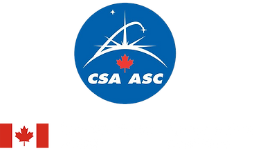 Canadian-Space-Agency_closer.png