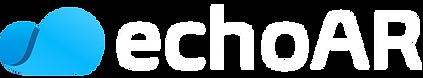echoAR_-_Logo_2020.png