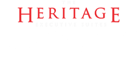 heritage_white-Recovered.png