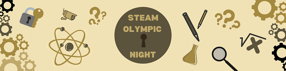 Steam_Olympic_Night_Google_Form_Banner_2