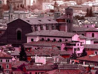 Bologna I