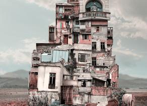 """""""Criatividade e Fotografia"""" com Claudia Furlani"""
