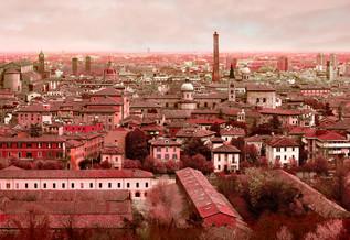 Bologna II