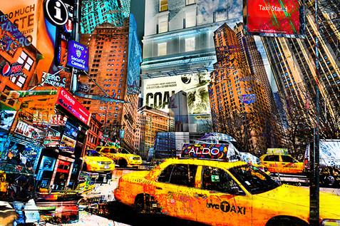 New York V.jpg