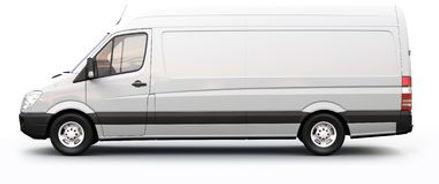 white-cargo-van-26017725.jpg