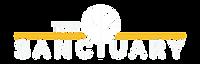 Sanctuary S Logo
