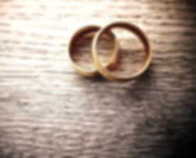 170606-better-marriage-two-rings-se-258p_22986446d055b00a3afa5203fd330e9c_edited_edited_edited.jpg